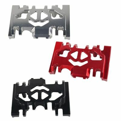 Wave Box Chassis Structural Cobweb Dissipate Heat Piece For Remote Control Toys