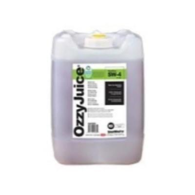 Crc Industries 14148 Ozzy Juice Hd Degreasing Solution, 5 Gallons