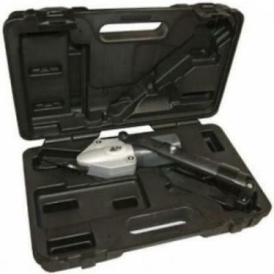 Malco Products TSHDCEV Turbo Shears, With Case