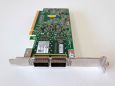 DRIVERS FOR MELLANOX MHGH28-XSC ADAPTER CARD