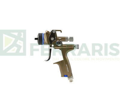 NEW Spraygun SATA Jet X 5500 RP 1.3 mm nozzle O Original with warranty 3 years