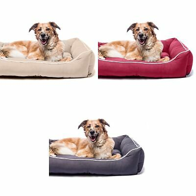Dog Gone Smart Lounger Dog Bed (VP345)