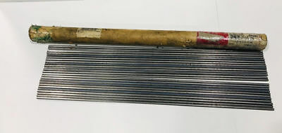 "ARCAIR Thermadyne Exothermic Cutting Rod 25pc Lot 3/8"" x 36"" 43-049-009"
