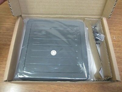 HID Prox ProxPro Wall Switch Reader 5355AGN00-G1021