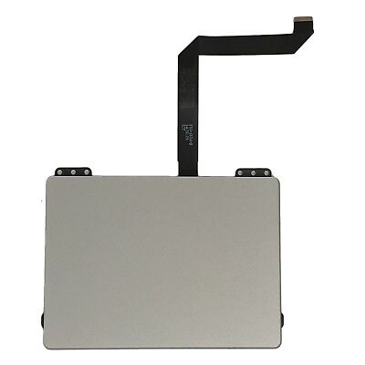 "Genuine Trackpad / Touchpad MacBook Air 13"" A1466 Mid 2013 Early 2014 2015 2017"