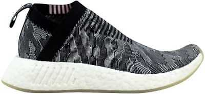 8b456dfffe2cd ADIDAS NMD W CS2 PK size 5. Black Pink Gray White. BY9312. ultra ...