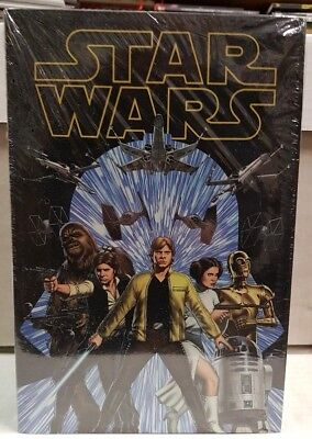 Coffret collector Star Wars 1 variant covers Panini tirage limité 700 ex