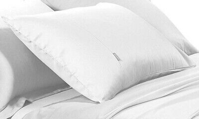 500TC Cotton Fitted Sheet - king SINGLE / QUEEN / KING bed sheet or Pillowcase