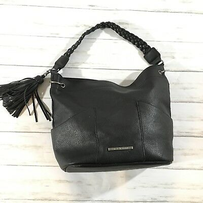 1c78a84c42 WOMEN S STEVE MADDEN Over Shoulder with Chain Bag -  50.40