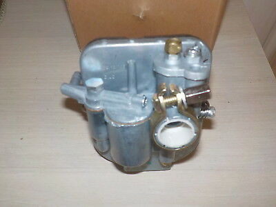 Carburateur Motobecane 88/89/50V...