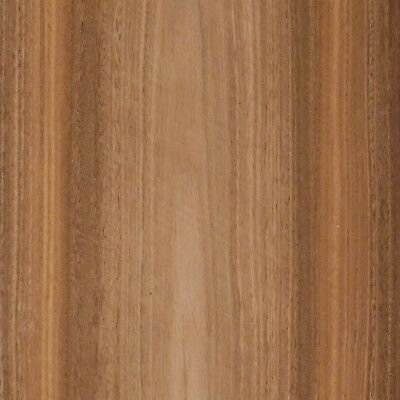 Jarrah 198cm X 33cm - 1 sheets Wood Veneer