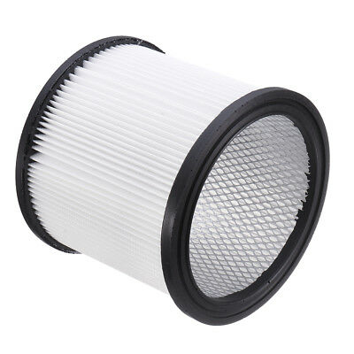 Vacuum Cleaner Wet & Dry Replacement Cartridge Filter Kit For 90304 Shop Vac