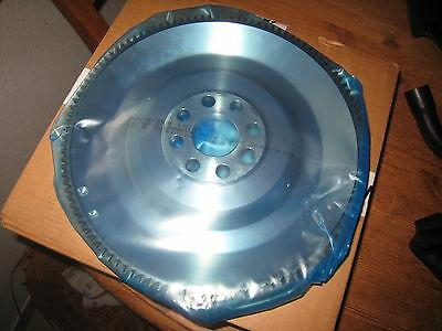 BMW M3 E30 EVO3/Sportevolution + EVO2/Evolution  Flywheel (new-original BMW)