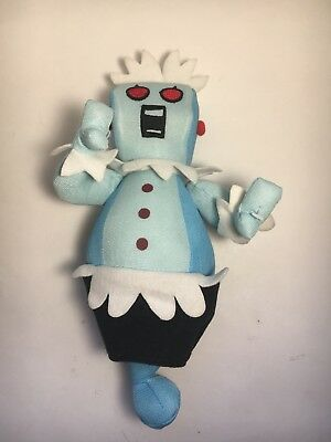 Jetsons Rosie Robot Maid Toy Factory