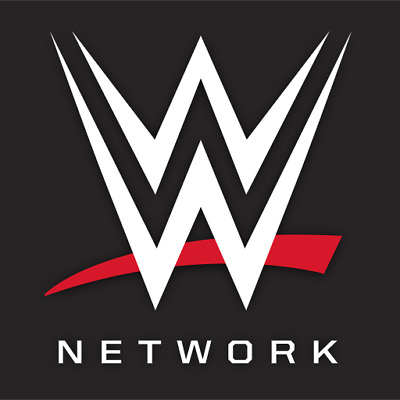 WWE Network✔️ Premium Account 🎬+1 YEAR WARRANTY - NewYear Offer