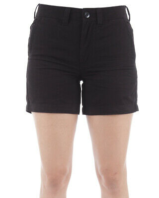 NEW FXD Short Lightweight Work Shorts