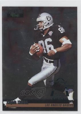 1995 Classic Pro Line Silver 16th National Sports Collectors Convention/575 #271