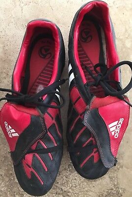 adidas Absolado PS TRX FG 013821
