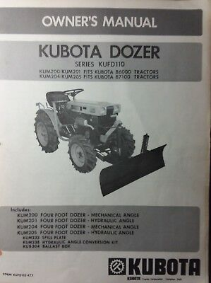 B7200 Kubota Hydraulics Diagram - Wiring Diagrams ROCK