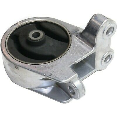 Engine Mount Right Beck//Arnley 104-1693
