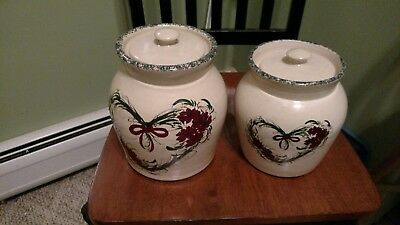 Very Beautiful Containers