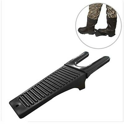 Heavy Duty Boot Puller Boot Jack Wellies Shoes Remover for Men Women Durable