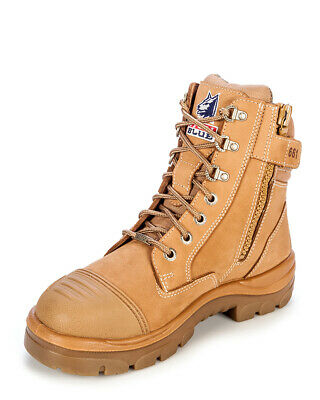 c1dfe5f08a8 Work Boots & Shoes, Personal Protective Equipment (PPE), Facility ...