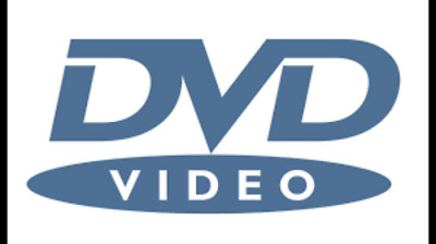 Create Your Own DVD Bundle - Massive List of Titles - Any Quantity From 10+