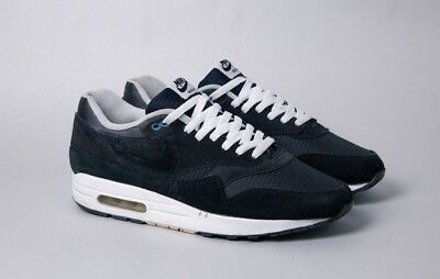 best authentic 5533b 62101 Vintage Nike Air Max 1 East West Rivalry Pack - US 11 308866-441 am95
