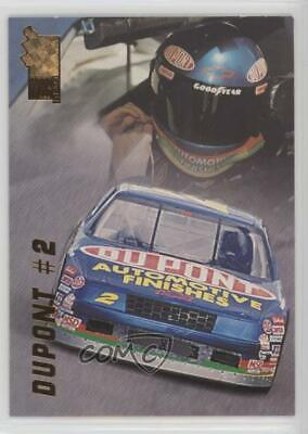 Auto Racing Cards Sports Trading Cards 1994 Press Pass Vip #43 Interstate Battery #18 Racing Card