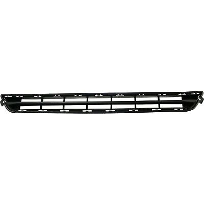 620323TA2A NI1006251 Front New Bumper Face Bar Reinforcement for Nissan Maxima