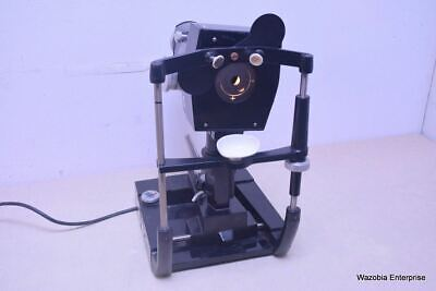 Ao American Optical Clc Ophthalmometer 11705