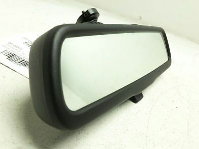 15 16 17 Chrysler 200 Manual Rear View Mirror Oem  W/o Compass