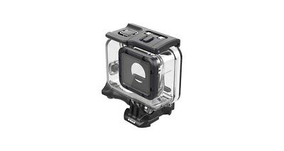 GoPro Super Suit Dive Housing for Hero5/6/7 Black and Hero 2018