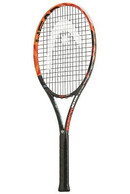 Head Graphene XT Radical Rev Pro Tennisschläger