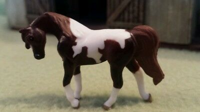 CHANCE Mini Whinnies Surprise Series 2 Beyer Animal Creations 28mm scale horse