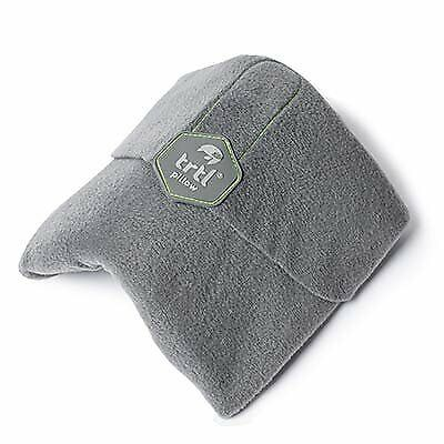 Trtl Pillow - Scientifically Proven Super Soft Neck Support Travel Pillow