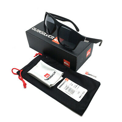 With Box QuikSilver 17 Colors Stylish Men Women Unisex Outdoor Sunglasses UV400