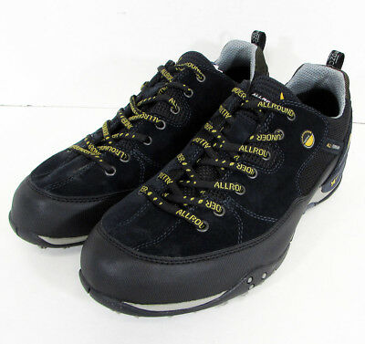 6dd38da47f0 ALLROUNDER BY MEPHISTO Mens Maniko Athletic Sneaker Shoes -  99.99 ...