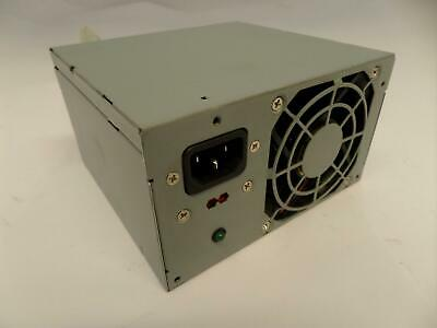 HP 405872-001 405479-001 300W Power Supply TESTED