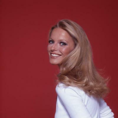 Cheryl Ladd 8x10 Photo Picture Very Nice Fast Free Shipping #13