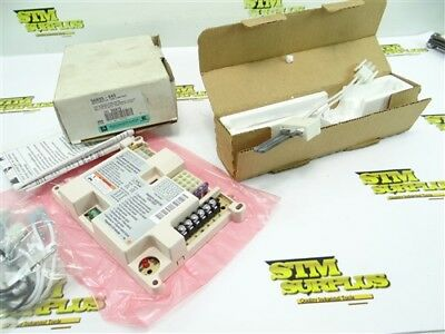 New Emerson Integrated Fan Controller 50A55-843 + New Hot Surface Igniter