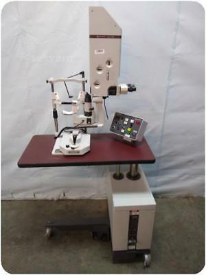 Coherent 9900 Yag Ophthalmic Laser @ (216143)