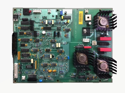 46-264986-G1 FIL/KVP CONTROL BOARD for GE AMX 4 PLUS Portable X-Ray