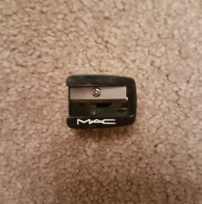 MAC-Cosmetics-Makeup-pencil-Sharpener