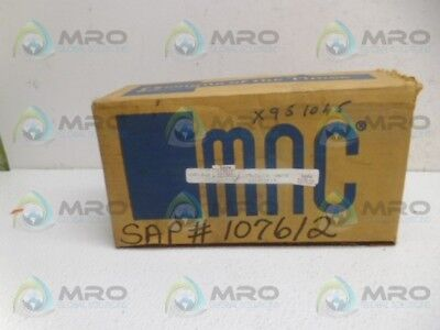 Mac 57C-12-116Aa Pneumatic Valve  *new In Box*