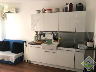 30% Off The Price! Stylish 1-Bed Apartment For Sale In Sunny Beach, Bulgaria!