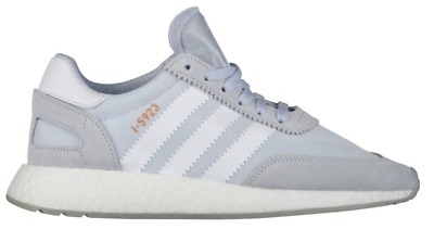 240f8f2abe04 New ADIDAS ORIGINALS I-5923 WOMENS SHOES SNEAKERS Aero Blue White Crystal 5  - 11