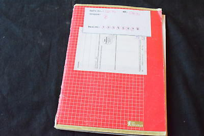 Bulgaria in Approval Book, 99p Start, All Pictured