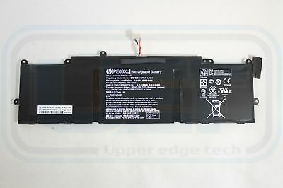 HP Chromebook 11 G4 Genuine Battery 767068-005 3Cell 37Whr Tested Warranty
